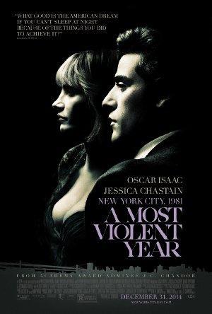 https://cdn.film-fish.comA Most Violent Year