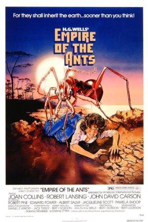 https://cdn.film-fish.comEmpire of the Ants