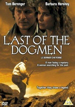 https://cdn.film-fish.comLast of the Dogmen