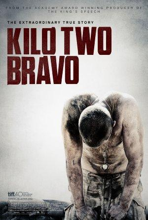 https://cdn.film-fish.comKilo Two Bravo