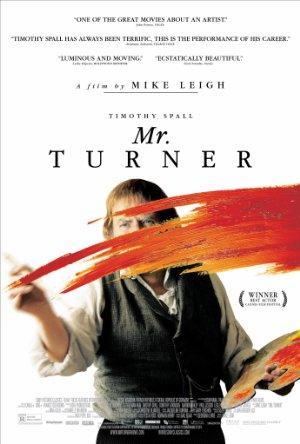 https://cdn.film-fish.comMr. Turner