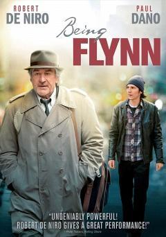https://cdn.film-fish.comBeing Flynn
