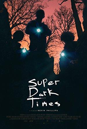 https://cdn.film-fish.comSuper Dark Times