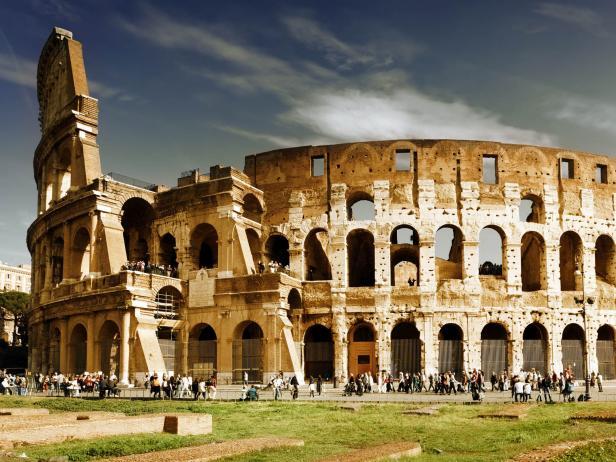 https://cdn.film-fish.comSeven Wonders of Ancient Rome
