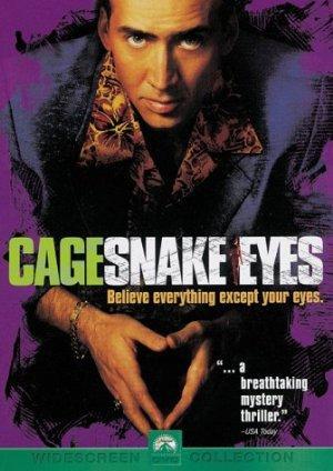 https://cdn.film-fish.comSnake Eyes
