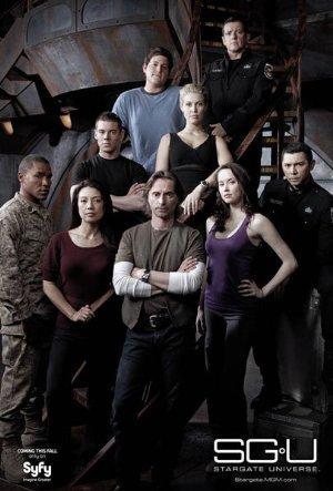 https://cdn.film-fish.comSGU Stargate Universe
