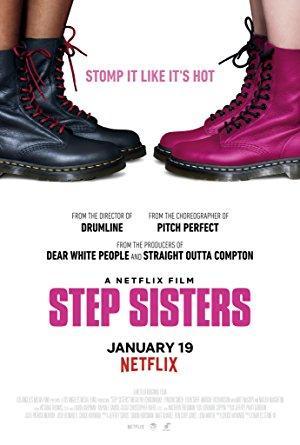 https://cdn.film-fish.comStep Sisters