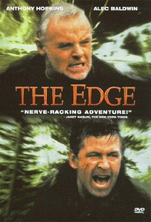 https://cdn.film-fish.comThe Edge