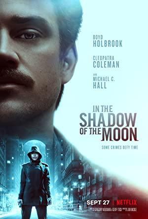 https://cdn.film-fish.comIn the Shadow of the Moon