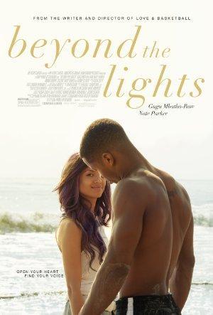 https://cdn.film-fish.comBeyond the Lights