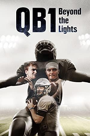 https://cdn.film-fish.comQB1: Beyond the Lights