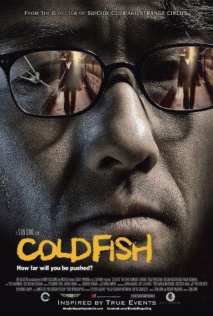 https://cdn.film-fish.comCold Fish
