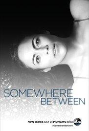 https://cdn.film-fish.comSomewhere Between (miniseries)