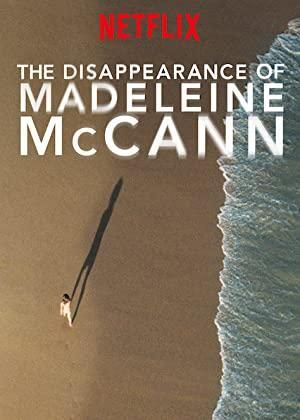 https://cdn.film-fish.comThe Disappearance of Madeleine McCann
