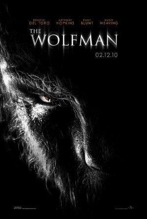 https://cdn.film-fish.comThe Wolfman