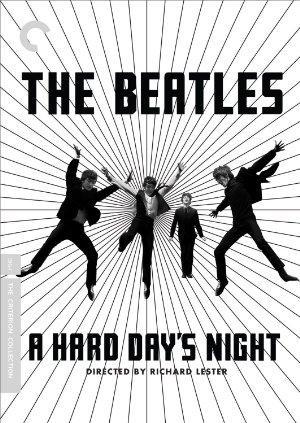 https://cdn.film-fish.comA Hard Day's Night