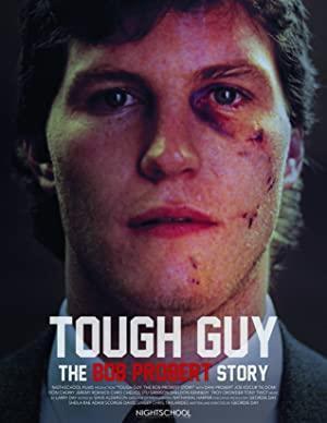 https://cdn.film-fish.comTough Guy: The Bob Probert Story