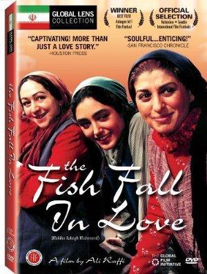 https://cdn.film-fish.comThe Fish Fall In Love