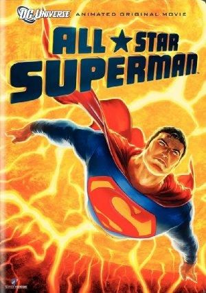 https://cdn.film-fish.comAll-Star Superman