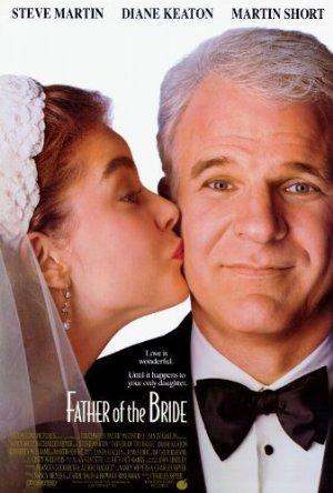 https://cdn.film-fish.comFather of the Bride