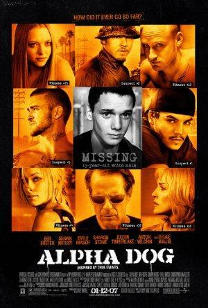 https://cdn.film-fish.comAlpha Dog