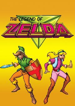 https://cdn.film-fish.comThe Legend of Zelda