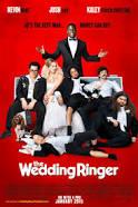 https://cdn.film-fish.comThe Wedding Ringer