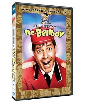 https://cdn.film-fish.comThe Bellboy