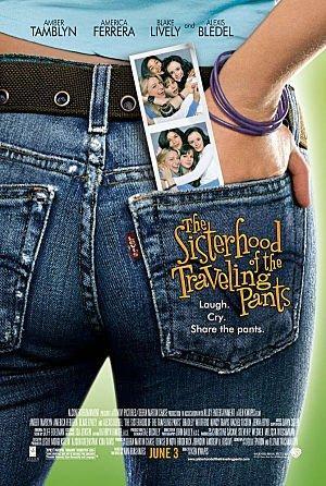 https://cdn.film-fish.comThe Sisterhood of the Traveling Pants