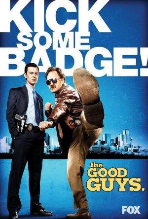 https://cdn.film-fish.comThe Good Guys