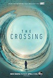https://cdn.film-fish.comThe Crossing