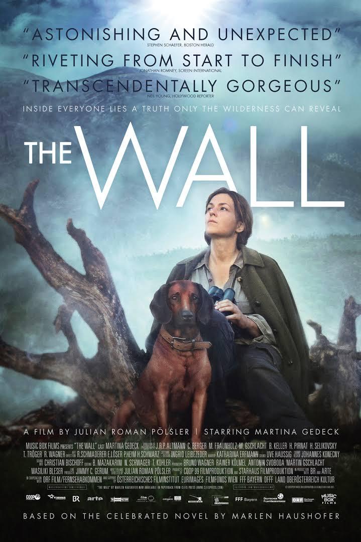 https://cdn.film-fish.comThe Wall