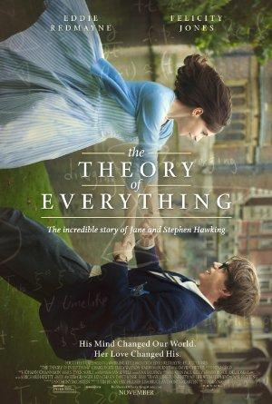 https://cdn.film-fish.comThe Theory of Everything