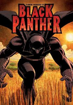 https://cdn.film-fish.comBlack Panther