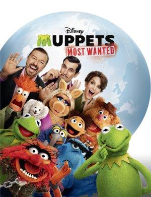 https://cdn.film-fish.comMuppets Most Wanted