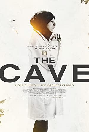 https://cdn.film-fish.com The Cave
