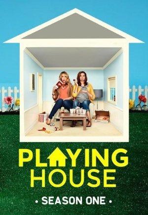 https://cdn.film-fish.comPlaying House