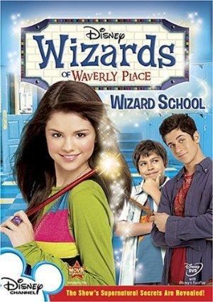 https://cdn.film-fish.comWizards of Waverly Place