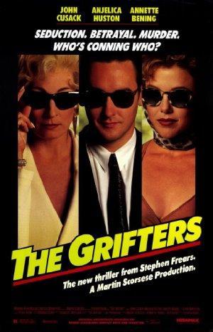 https://cdn.film-fish.comThe Grifters