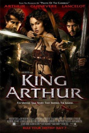 https://cdn.film-fish.comKing Arthur