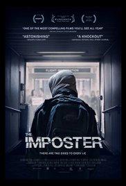 https://cdn.film-fish.comThe Imposter