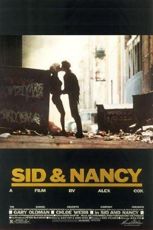https://cdn.film-fish.comSid and Nancy