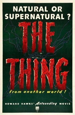 https://cdn.film-fish.comThe Thing from Another World