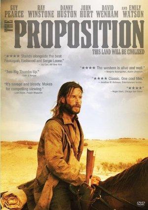 https://cdn.film-fish.comThe Proposition