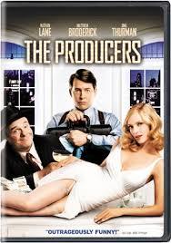 https://cdn.film-fish.comThe Producers