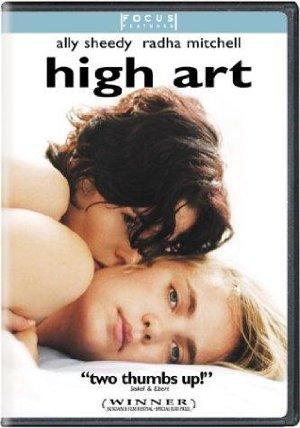 Brutal anal sex trailers