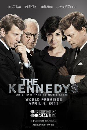 https://cdn.film-fish.comThe Kennedys