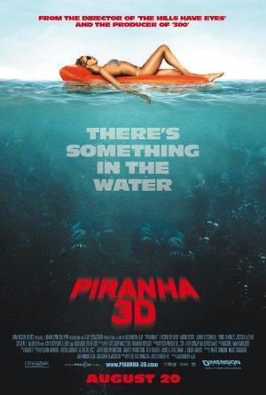 https://cdn.film-fish.comPiranha 3D
