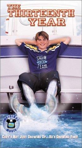 https://cdn.film-fish.comThirteenth Year