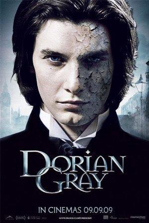 https://cdn.film-fish.comDorian Gray